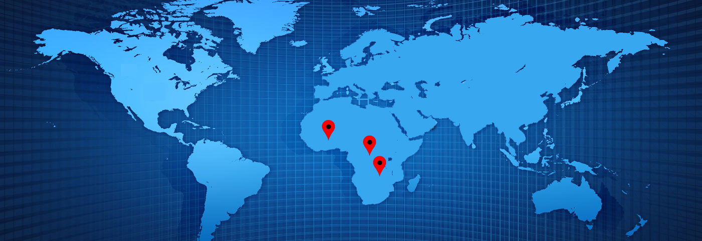 aacmining-africa-map-banner
