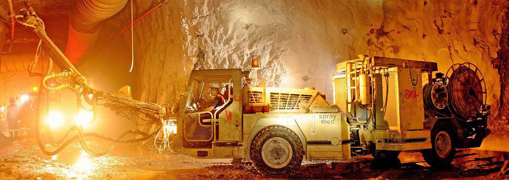 aac-mining-home-slider